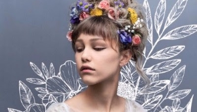 Grace VanderWaal: Just the Beginning