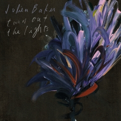 Julien Baker: Turn Out the Lights