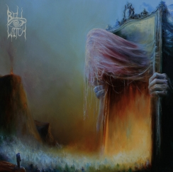 Bell Witch: Mirror Reaper
