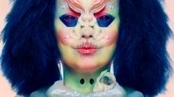 Björk: Utopia