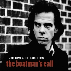Holy Hell! The Boatman's Call Turns 20