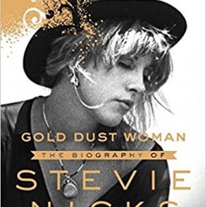Gold Dust Woman: by Stephen Davis