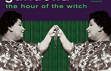 Gundella: Hour of the Witch