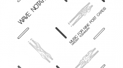 Hiroshi Yoshimura: Music for Nine Post Cards