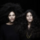 Concert Review: Ibeyi