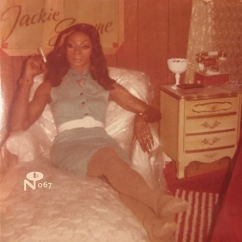 Jackie Shane: Any Other Way
