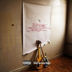 Sleigh Bells: Kid Kruschev