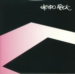 Metro Area: Metro Area (15th Anniversary Reissue)