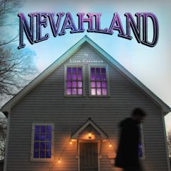 Liam Corcoran: Nevahland