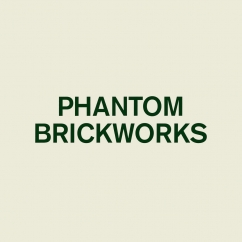Bibio: Phantom Brickworks