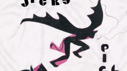Revisit: Stephen Malkmus: Pig Lib