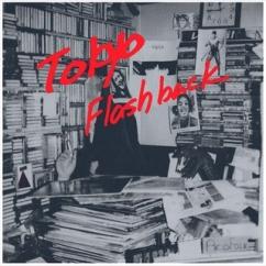 Various Artists: Tokyo Flashback