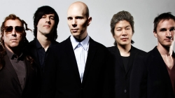 Concert Review: A Perfect Circle