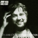 Jimmy Webb: Angel Heart (35th Anniversary Edition)