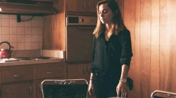 Concert Review: Julien Baker