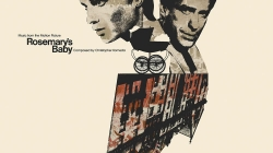 Revisit: Two Horror Soundtracks: Rosemary's Baby/Don't Look Now
