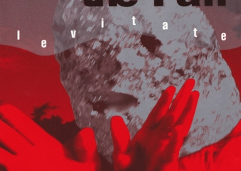 Holy Hell! Levitate Turns 20