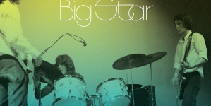 Big Star: Live at Lafayette's Music Room