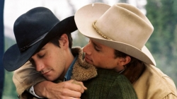 Revisit: Brokeback Mountain