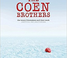 The Coen Brothers: by Ian Nathan
