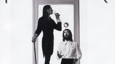 Fleetwood Mac: Fleetwood Mac (1975): Deluxe Edition