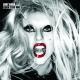 Revisit: Lady Gaga: Born This Way