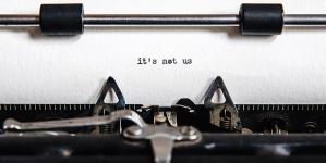 Umphrey's McGee: it's not us