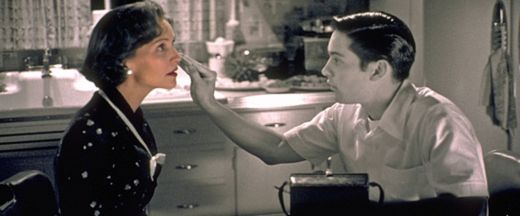 Holy Hell! Pleasantville Turns 20