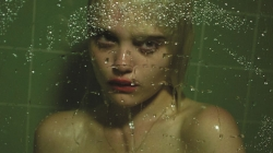 Revisit: Sky Ferreira: Night Time, My Time
