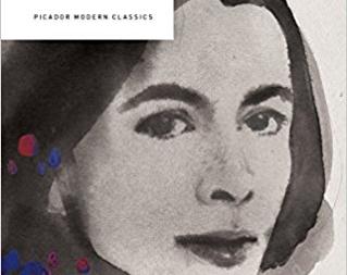 Slouching Towards Bethlehem: by Joan Didion