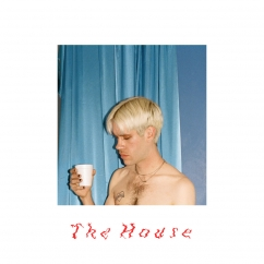 Porches: The House