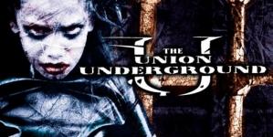 Bargain Bin Babylon: The Union Underground: An Education in Rebellion