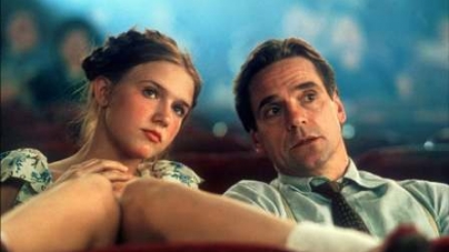 Criminally Underrated: Lolita