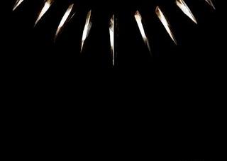 Various Artists: Black Panther The Album
