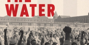 Blood in the Water: by Heather Ann Thompson