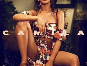 Camila Cabello: Camila