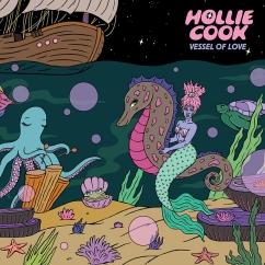 Hollie Cook: Vessel of Love