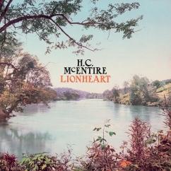 H.C. McEntire: Lionheart