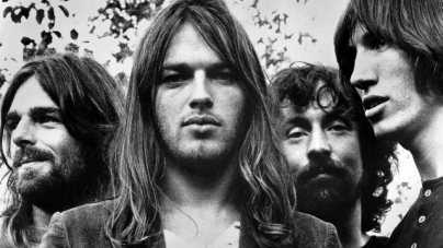 Pink Floyd's 20 Best Songs