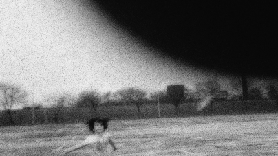 Efrim Manuel Menuck: Pissing Stars