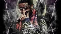 03 Greedo: The Wolf of Grape Street