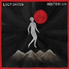 Lucy Dacus: Historian