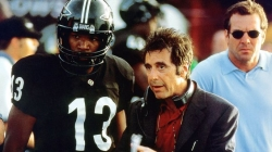 Criminally Underrated: Any Given Sunday