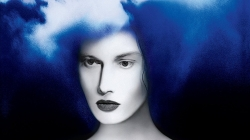 Jack White: Boarding House Reach
