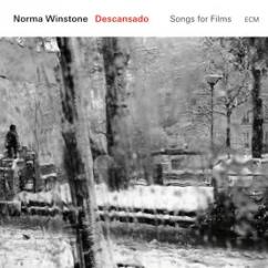 Norma Winstone: Descansado—Songs for Films