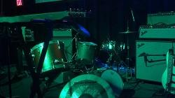 Concert Review: Grails/Daniel Higgs/Abronia