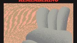 William Hooker Trio: Remembering