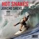 Hot Snakes: Jericho Sirens