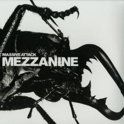 Holy Hell! Mezzanine Turns 20