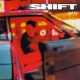 Bargain Bin Babylon: Shift: Get In